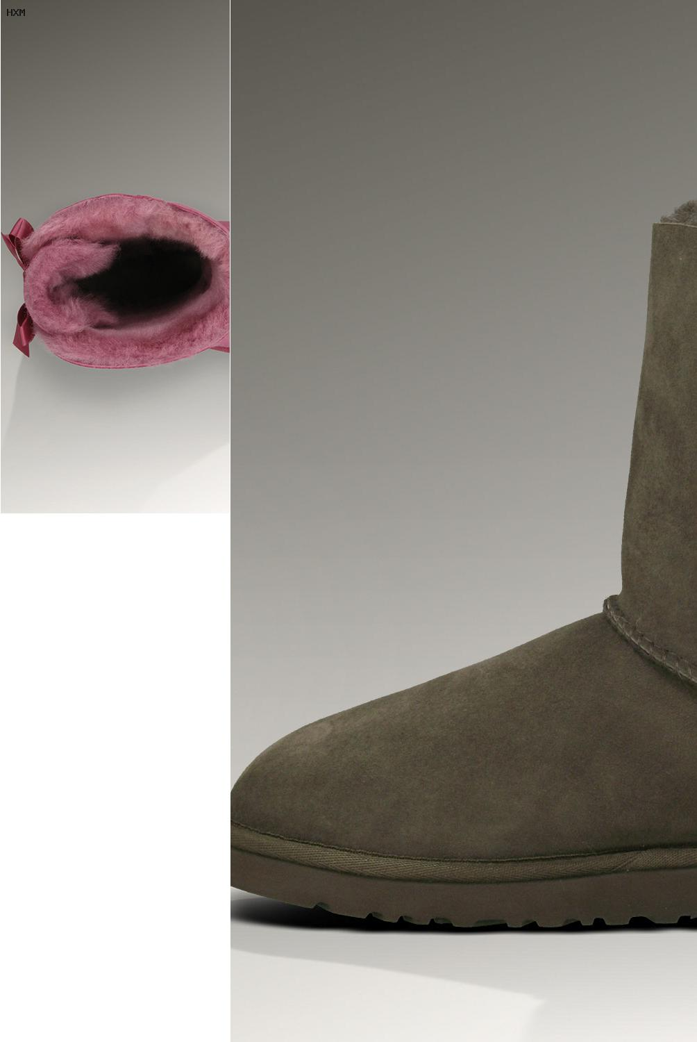 ugg boots 25 off