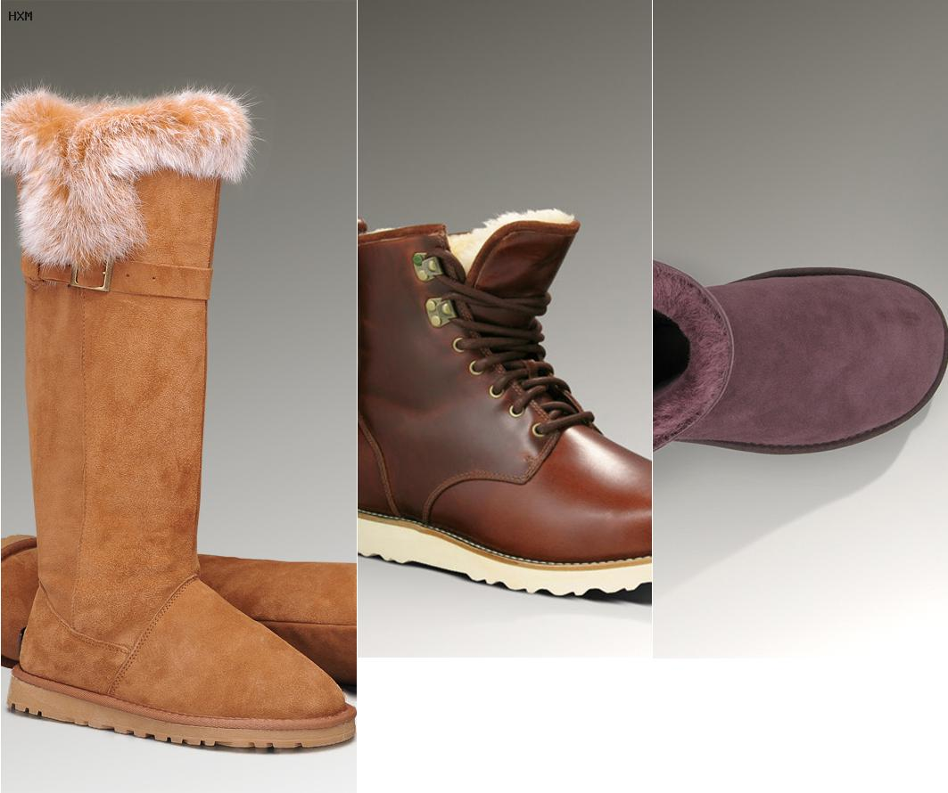 ugg stiefel boots shop